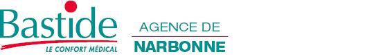 Bastide Le Confort Médical Narbonne